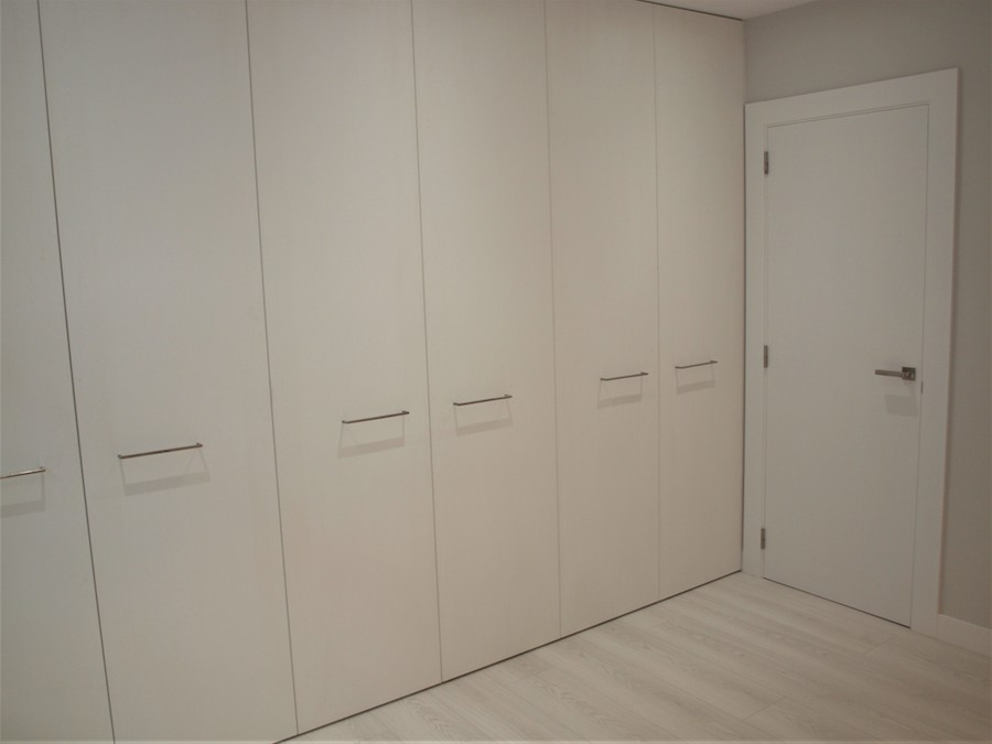 disseny apartament andorra la vella