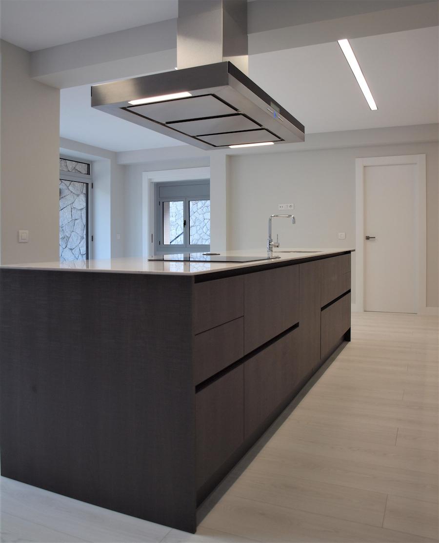 disseny apartament andorra la vella 6